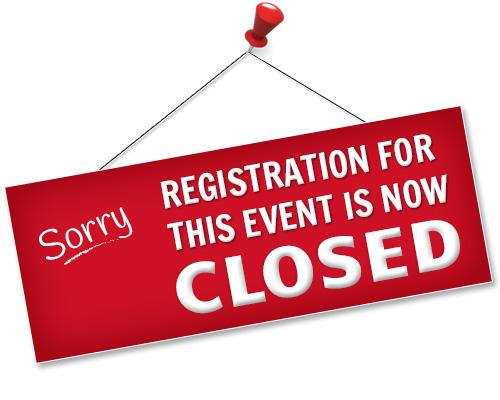 Pediatrics Conferences   Medical Conference Registration   Neonatal
